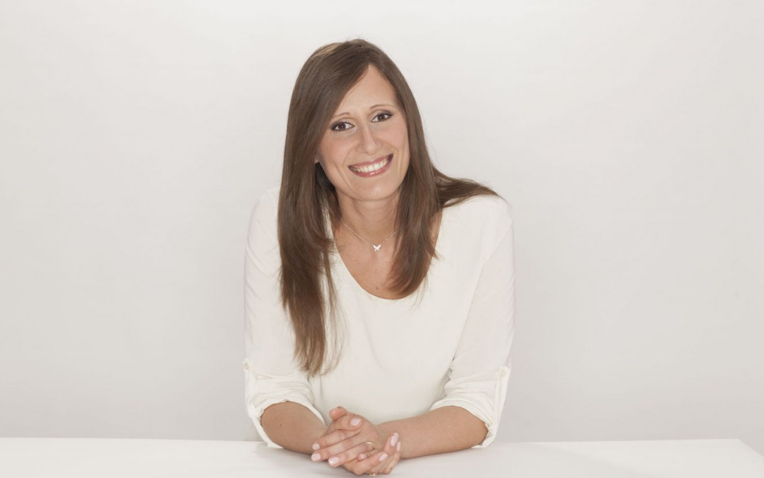 A una ricercatrice di Urbino il premio L'Oréal-UNESCO 2015