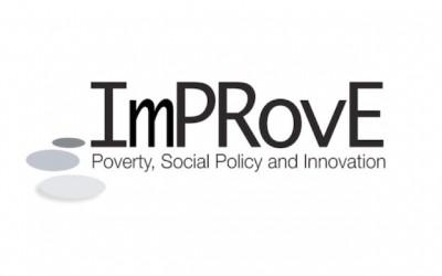 ImPRovE: una ricerca internazionale sulla povertà, l'innovazione e le politiche sociali