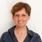 Francesca Martinuzzi, addetta del Knowledge Transfer Office