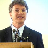 Il Professor Yuri Kazepov