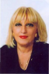 Amedea Salvi, presidente Confapi Pesaro e Urbino