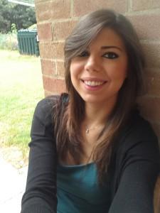 Valentina Carbonaro