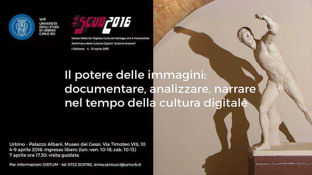 gessi-cultura-digitale
