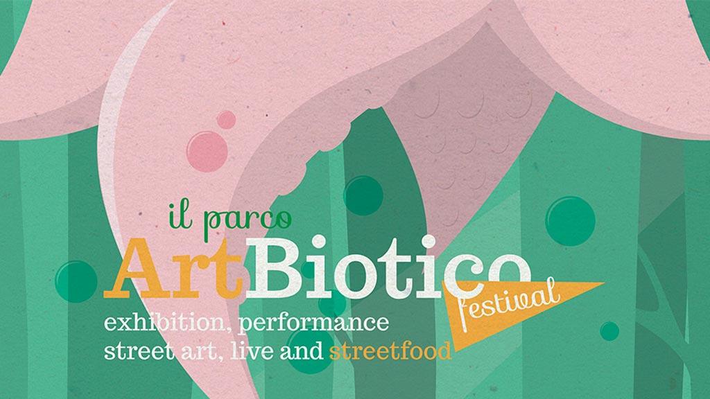 ArtBiotico: a Urbino il festival della musica e delle arti visive