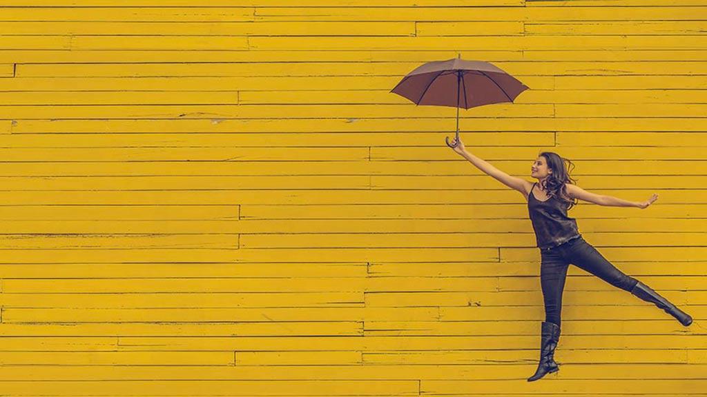 Studenti meritevoli: cinque cose da sapere sui cento premi