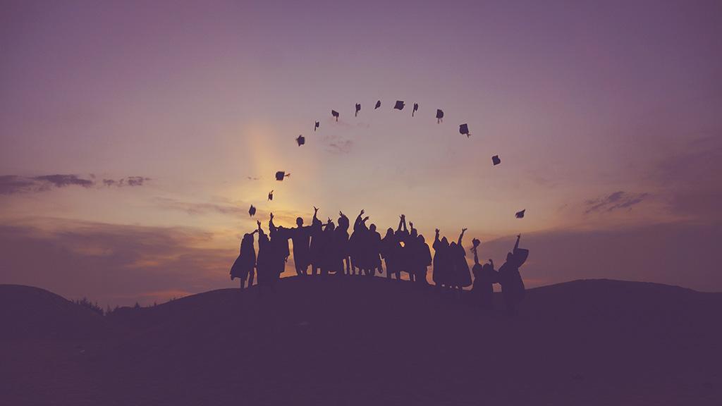 Tra Educazione e Psicologia: la Scuola di Scienze della Formazione