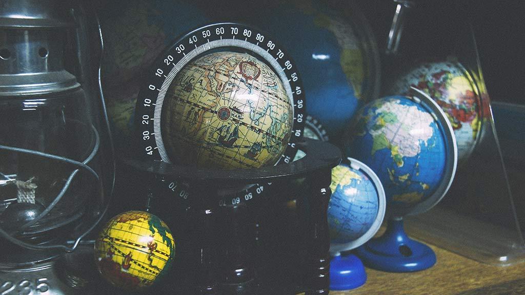 Lingue e Letterature Straniere: la Scuola per conoscere il mondo