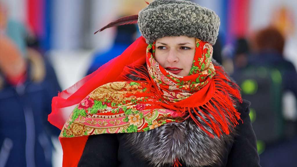 Lingua russa, il corso che vale un biglietto per Mosca