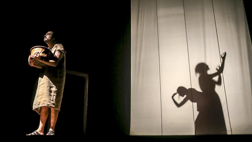 Ricerca, formazione, divulgazione: va in scena il Centro Teatrale Universitario Cesare Questa