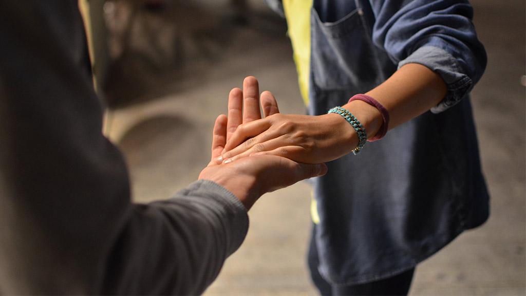 Counseling Psicologico Universitario: insieme siamo più forti!