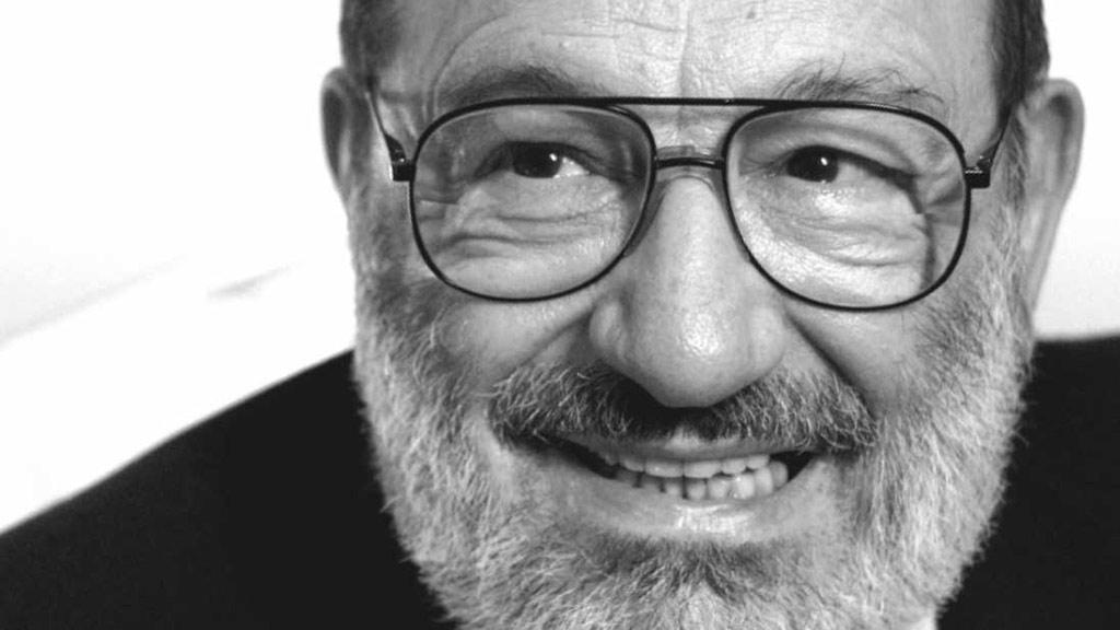 Intitolato a Umberto Eco il Centro Internazionale di Scienze Semiotiche
