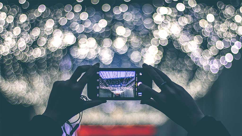 Settimana delle Culture Digitali 2017: gli eventi della Carlo Bo