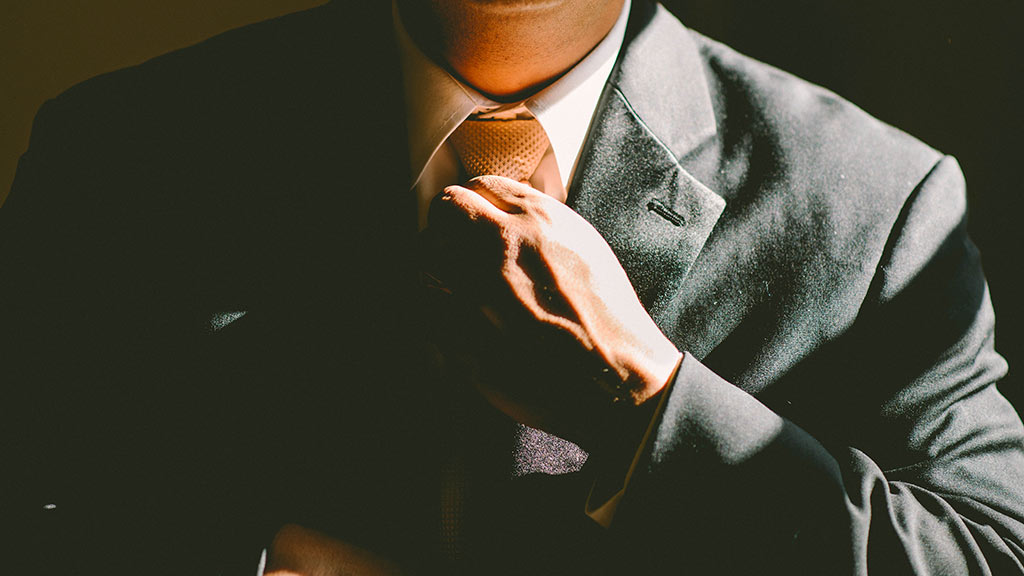 L'impresa: dalla paura di fallire alle occasioni di successo