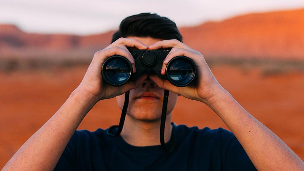 Project management: il successo come metodo