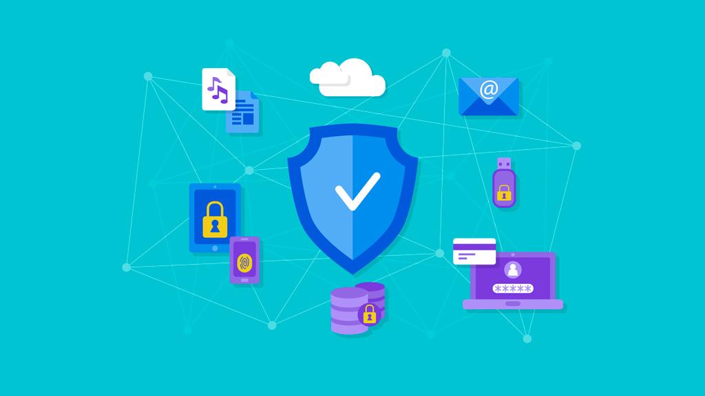 Sicurezza Informatica: un anti-malware gratuito per gli studenti di Uniurb