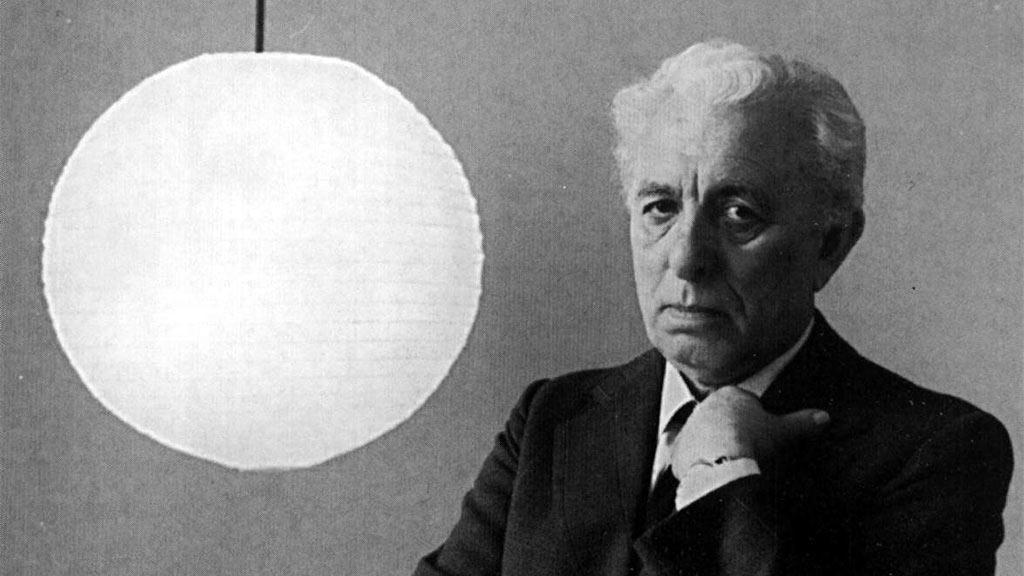 """""""Tutto muta e tutto è ancora possibile"""": cent'anni di Franco Fortini"""