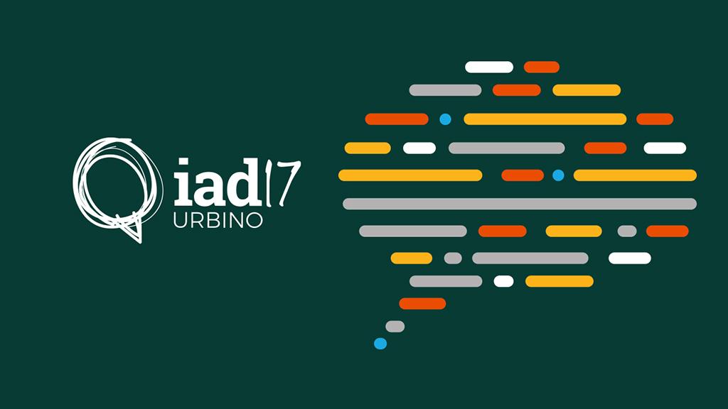 Italian Agile Days: Uniurb ospita la XIV edizione