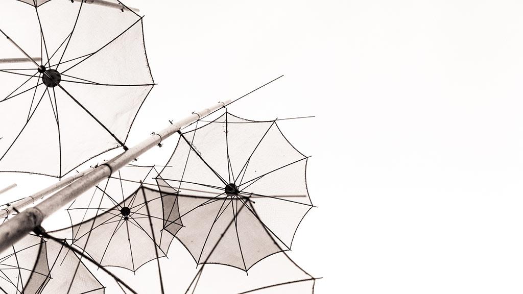 Innovazione e sicurezza, la best practice di Uniurb