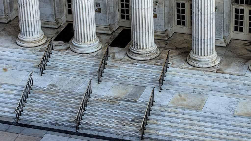 Tirocini formativi: il progetto che apre le porte della Procura Generale