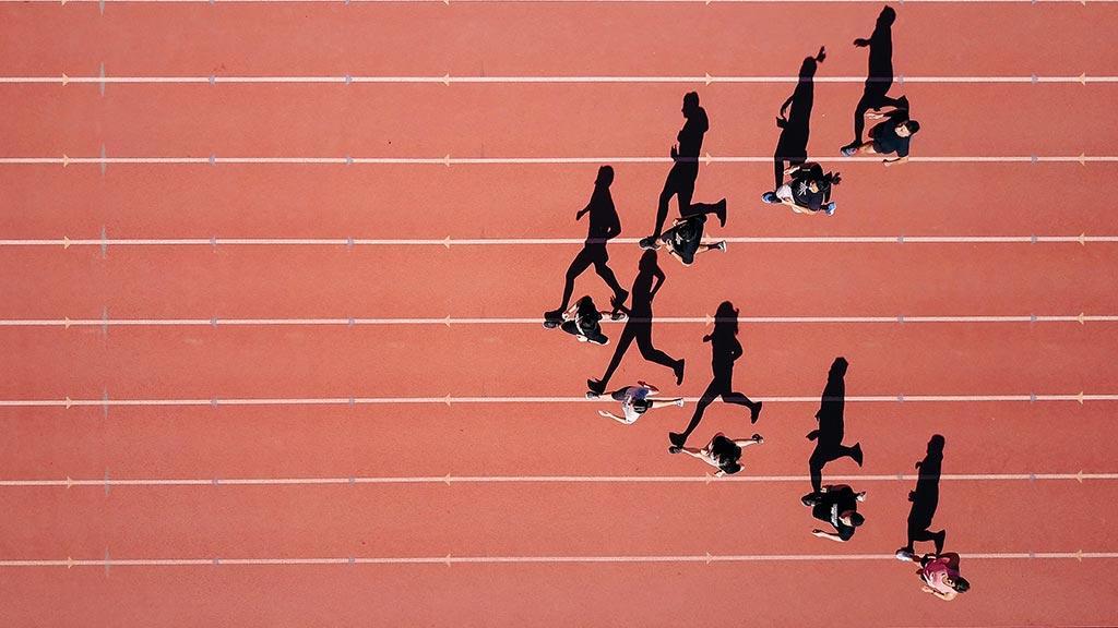 Metodologia della Ricerca applicata alle Scienze Motorie e Sportive: gli Sport Studies in movimento