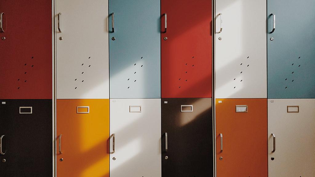 Giurisprudenza: la riforma che personalizza (e non solo) la laurea