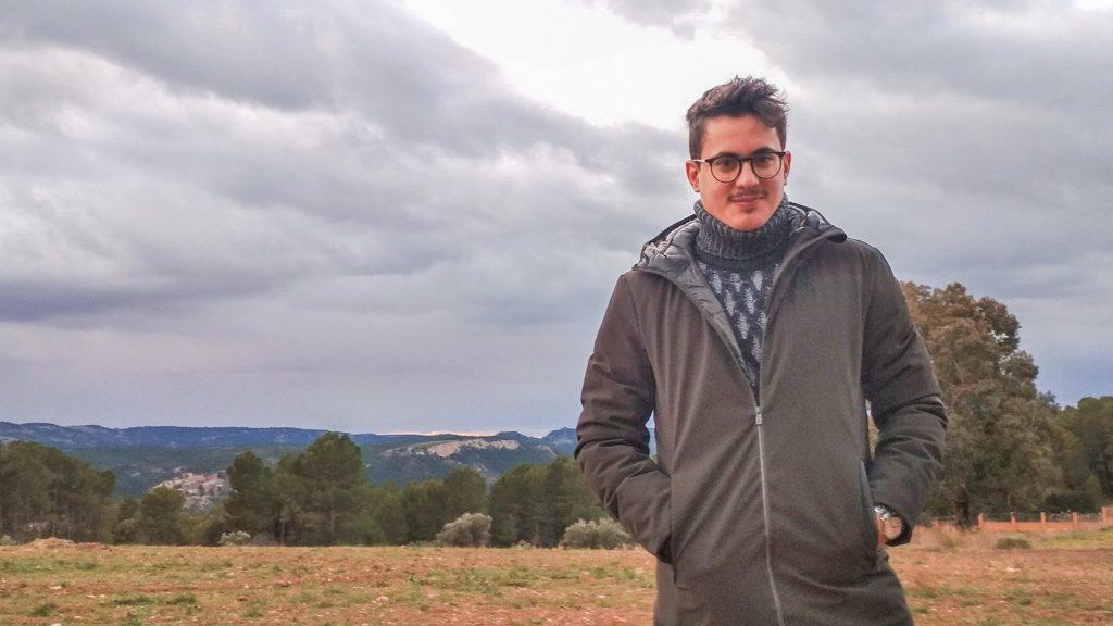 una tesi in marketing di uniurb vince borsa premio di unrae