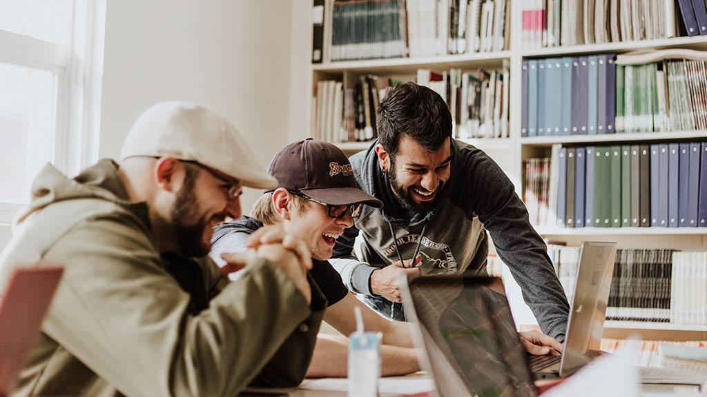 Campionato di Pensiero Computazionale: il premio di studio è l'immatricolazione a Uniurb!