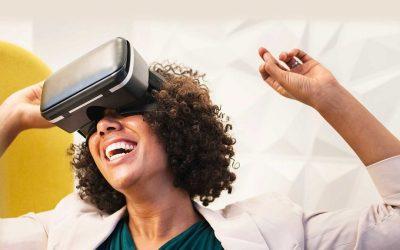 "MOOC Uniurb lancia un nuovo corso online: ""Umano digitale""!"