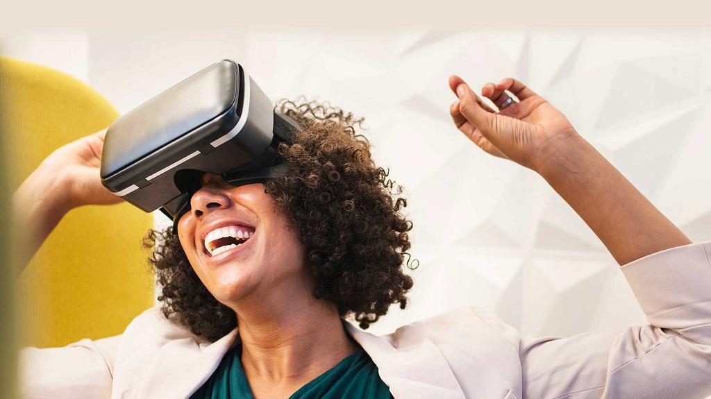 """""""Umano Digitale"""" di Uniurb: n. 2 nella classifica mondiale dei migliori corsi online 2019"""