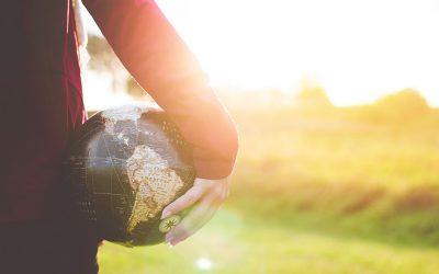 Economia e Politica della Globalizzazione: la III edizione del dottorato in Global Studies