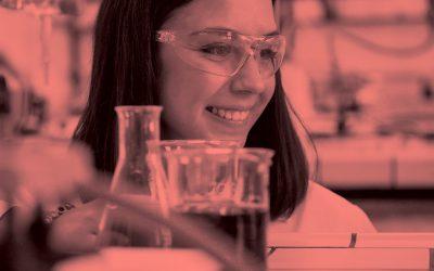 Farmacia: numero 2 per il Censis, numero 1 per gli studenti di Uniurb