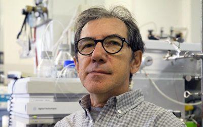 Achille Cappiello tra i 100 scienziati più influenti al mondo