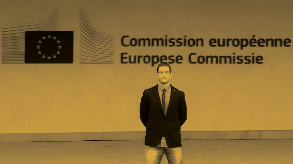Politica Società Economia Internazionali: un corso di laurea proiettato verso l'Europa