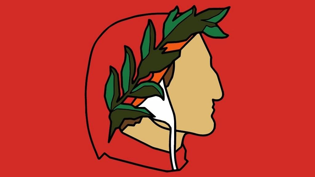 25 marzo: l'Università di Urbino per Dante