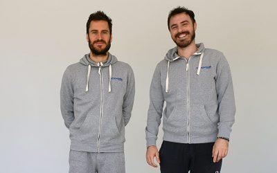 Movens, la prima start-up certificata Uniurb