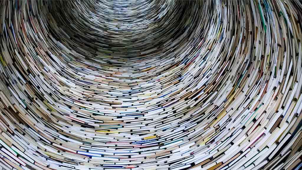 Uniurb promossa da ANVUR: ecco le nuove riviste scientifiche