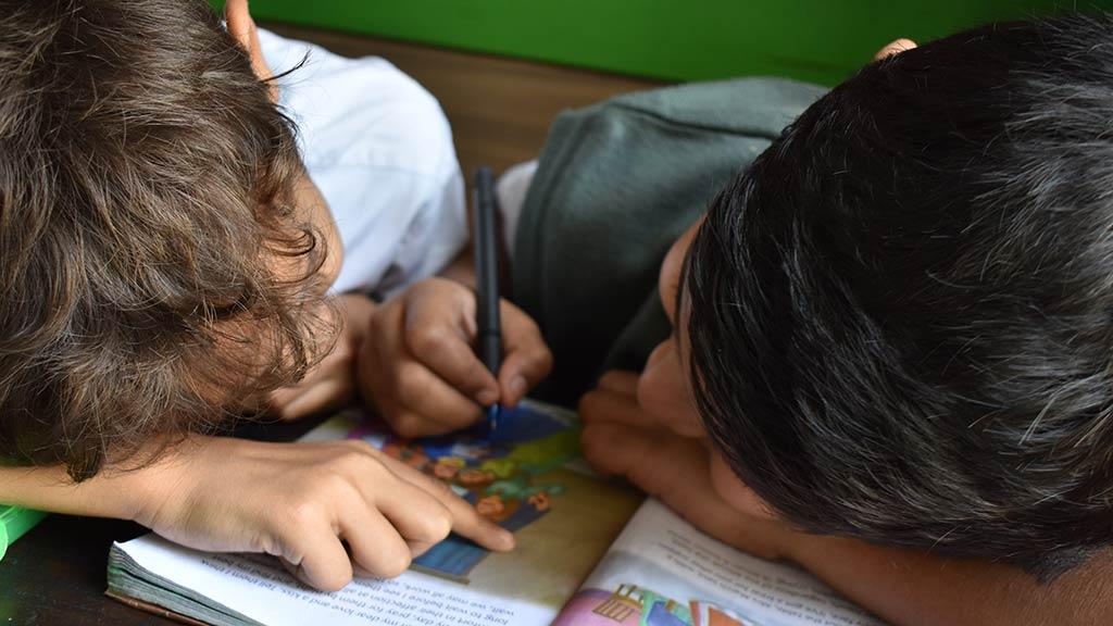 Inclusione scolastica, un traguardo possibile