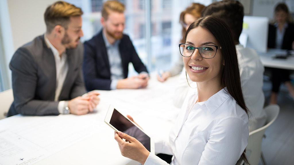 AlmaLaurea 2020: il mercato del lavoro premia i laureati Uniurb