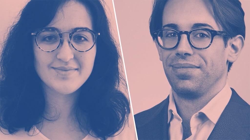 #3 Gli studenti di Scienze della Comunicazione raccontano Uniurb e la nuova campagna