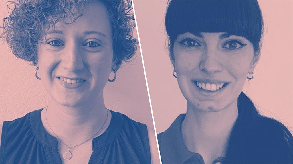 #1 Gli studenti di Scienze della Comunicazione raccontano Uniurb e la nuova campagna