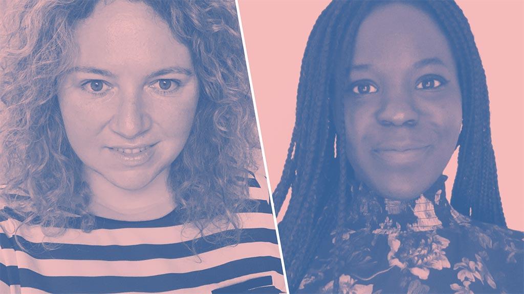 #2 Gli studenti di Scienze della Comunicazione raccontano Uniurb e la nuova campagna
