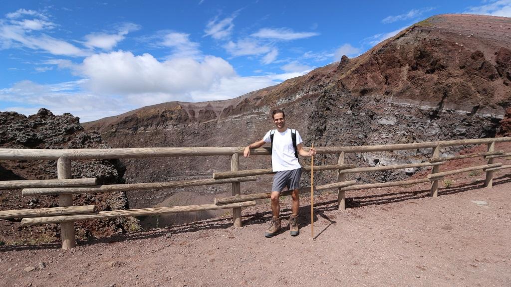 Da Scienze Geologiche di Uniurb a Soilmec del Gruppo Trevi