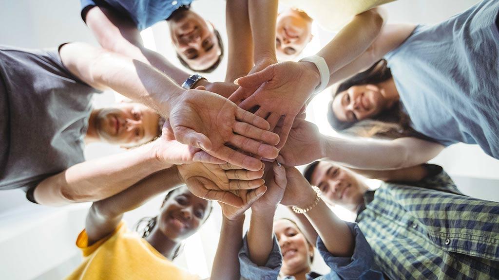 """Career Day 2020: gli studenti e i laureati di Uniurb """"incontrano"""" le imprese"""