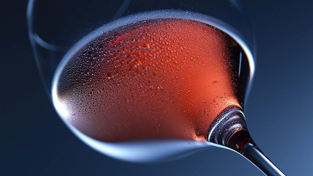 Il food & wine reagisce alla pandemia. Ecco come…