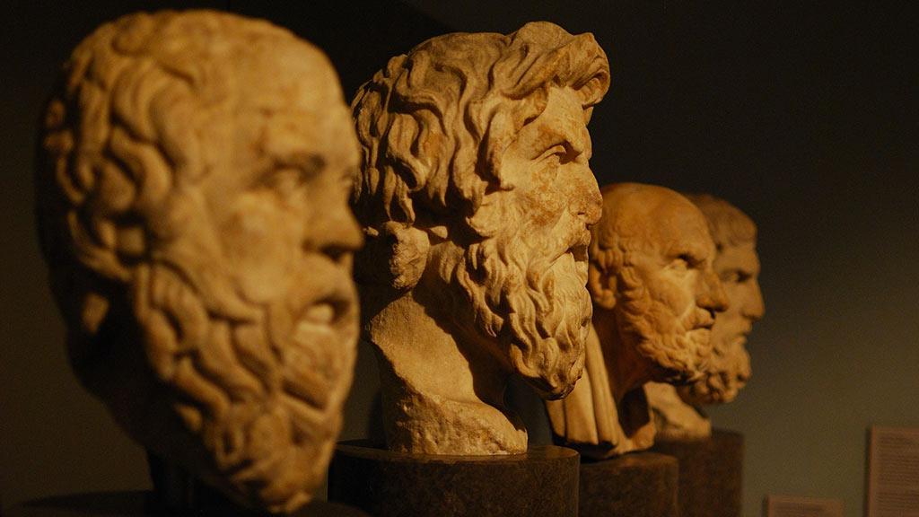 """Giornata mondiale della filosofia: il pensiero """"veloce"""" di Uniurb"""