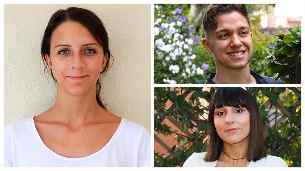 Gli studenti di Uniurb nella top 24 del Premio marketing SIM per l'Università 2020