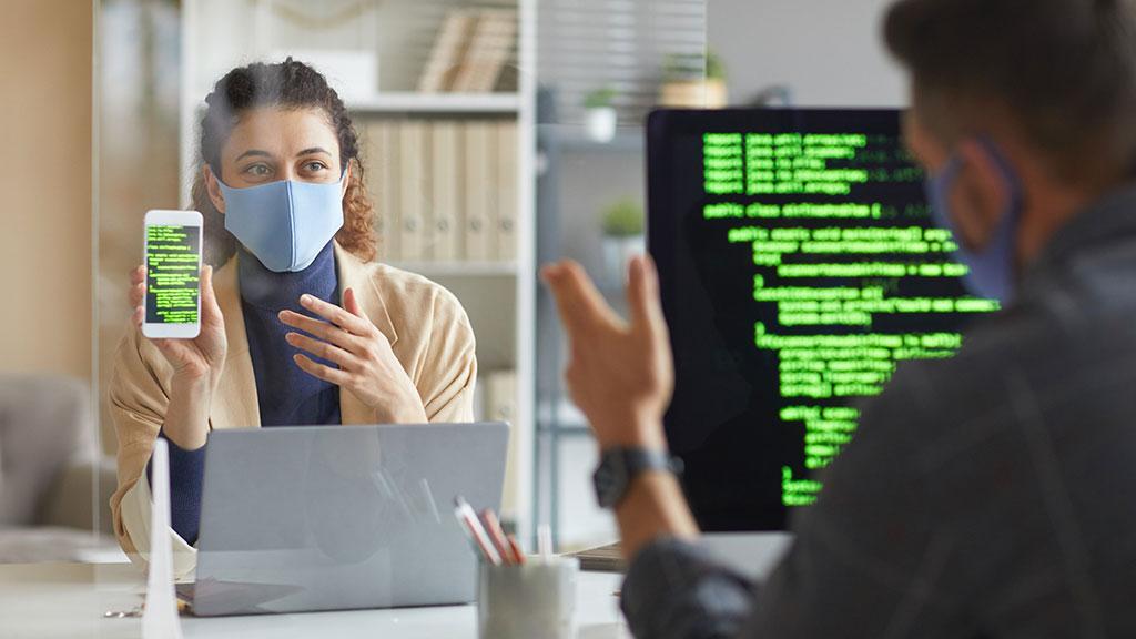 Dematerializzazione in Università ed EPR: Uniurb nel progetto Sinallagma con due software open source