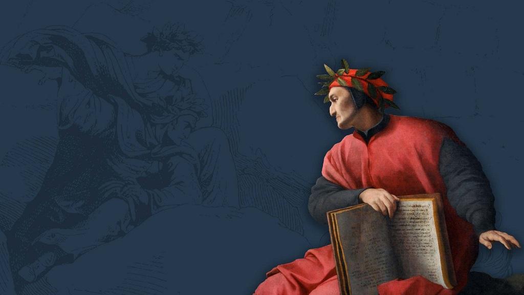 Il Dantedì di Uniurb: Filippo Gili legge i canti di Guido e Buonconte da Montefeltro