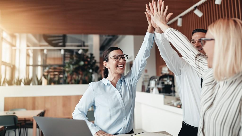 Parità di genere nel personale docente: il trend di Uniurb è in ascesa