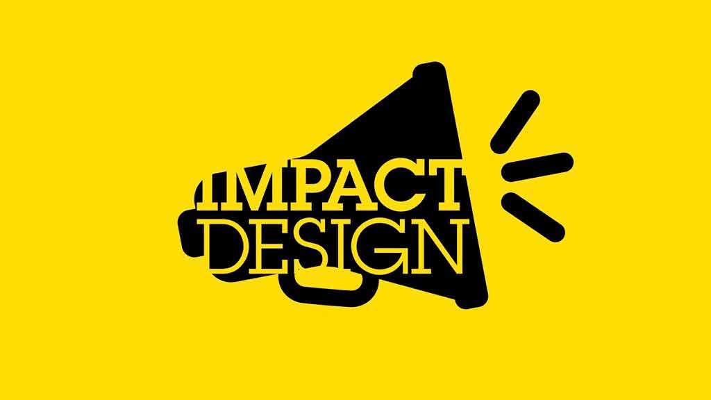 Paolo Iabichino racconta Impact Design: la nuova summer school di Uniurb